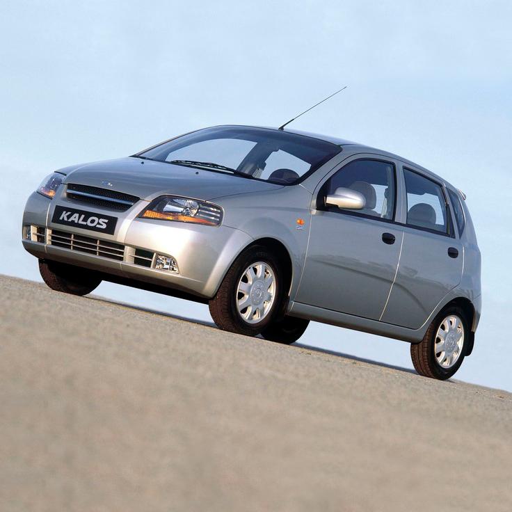 Chevrolet Aveo Antes Conocido Como El Daewoo Kalos Www Automax Com Co Usados Medellin Chevrolet Aveo Medellin