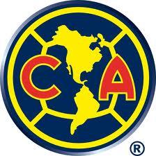 Escudo Club America Club De Futbol America Club America America Equipo