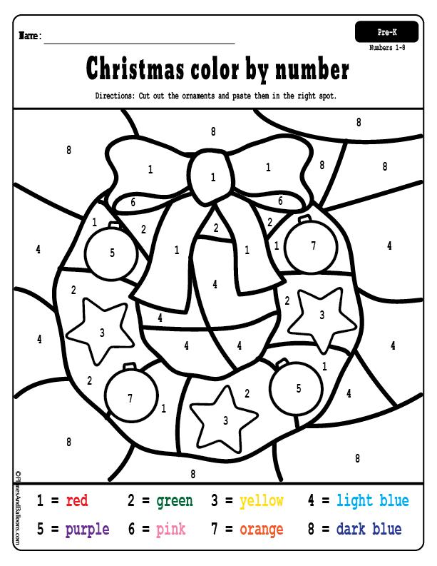 Pin On Preschool Math Activities