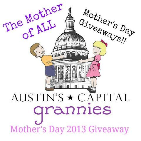 https://www.facebook.com/AustinsCapitalGrannies At #Austin'sCapitalGrannies we know what it is like to be a mom. Let us pamper you for a change. Enter to win a Pedicure & Massage!!! At the renowned Lakeway Resort & Spa. 4 hours of babysitting from Austin's Capital Grannies! Now that's a #Mother'sDay gift!   Click on the Mother's Day Giveaway tab above right to enter! https://www.facebook.com/AustinsCapitalGrannies http://austin-babysitter.com/