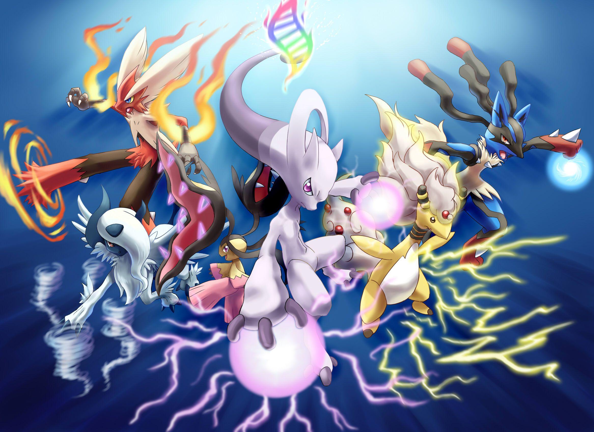Pokemon 1569177 Pokemon Coloring Mega Evolution Pokemon Coloring Pages