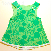 Alicia Pinni by flower child [$36.35]