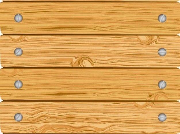 Placa de madeira com corda vetor pesquisa google print - Placa de madera ...