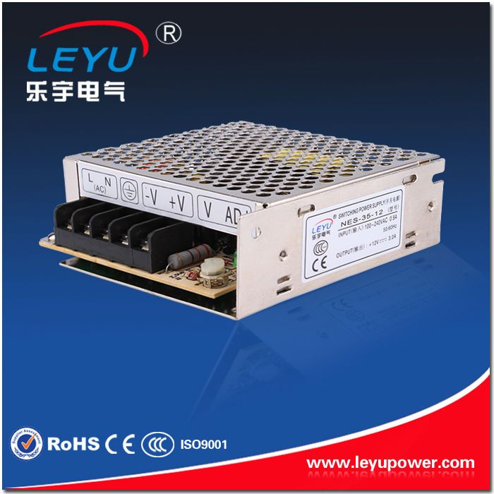 A180a Series Power Supply 180w 12vdc 15a 24vdc 7 5a 28vdc 6 4a 36vdc 5a 48vdc 3 8a Power Supply Usb Flash Drive Power
