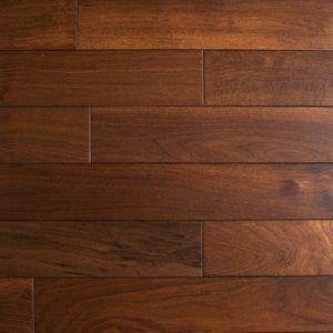 Buy Reward Hardwood Flooring Rew125hwv Reward Hardwood Flooring Heirloom Walnut Vestige 5 Hardwood Floors Hardwood Real Hardwood Floors