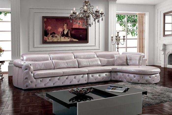 Strange Flexsteel Pure Comfort Sofas For Charming Homes Sofas Ibusinesslaw Wood Chair Design Ideas Ibusinesslaworg