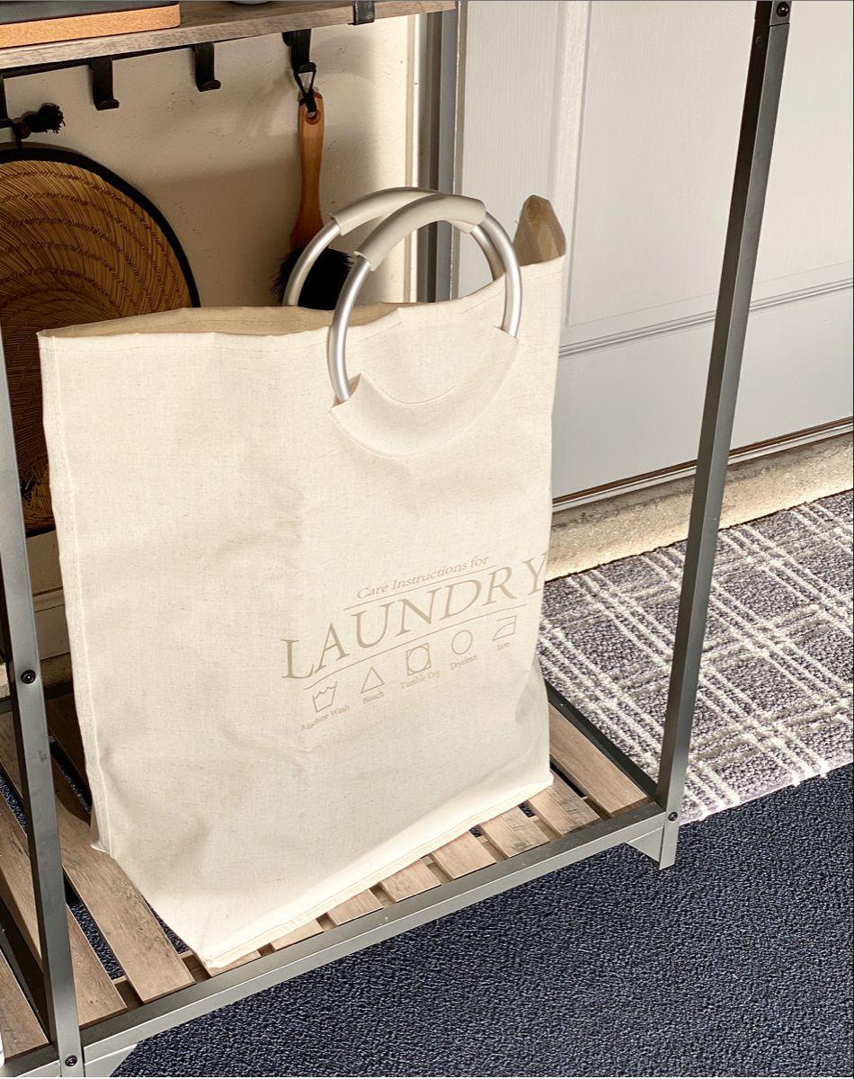 15d5e319e2f3524ff8abab458a30744a - Better Homes And Gardens Garment Bag