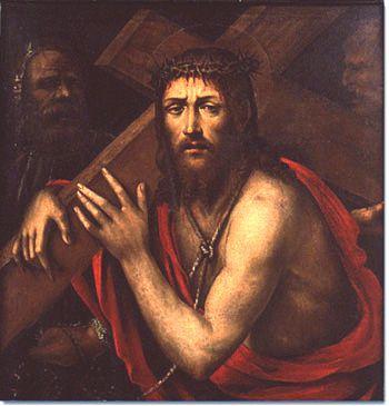 Giovanni Antonio Bazzi detto il Sodoma (Vercelli 1477 ...