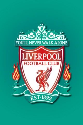 Liverpool Wallpaper Android Download Gambar Olahraga Lucu