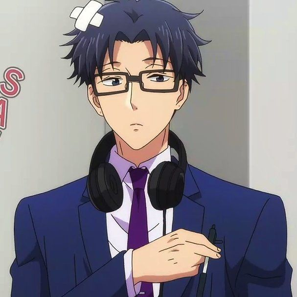 . (@animegifs___)