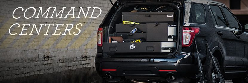 www.securedpsol.com  TruckVault Dealer