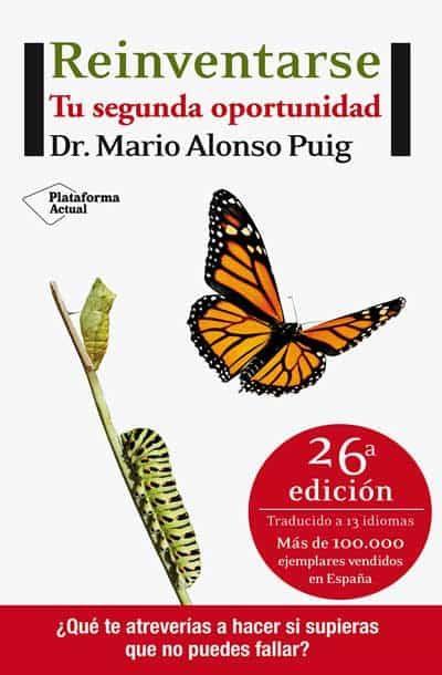 Los Mejores 35 Libros De Desarrollo Personal  Actualizado