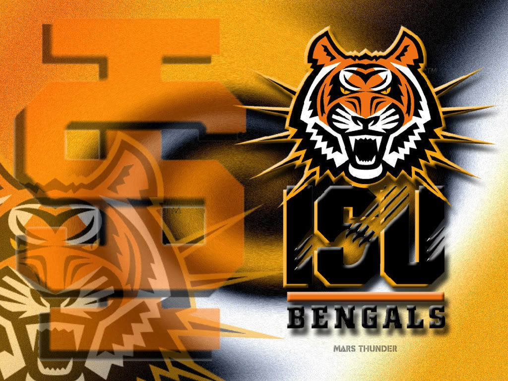 371a5e81 Idaho State Football wallpaper | Idaho State NCAA Wallpaper | Idaho ...