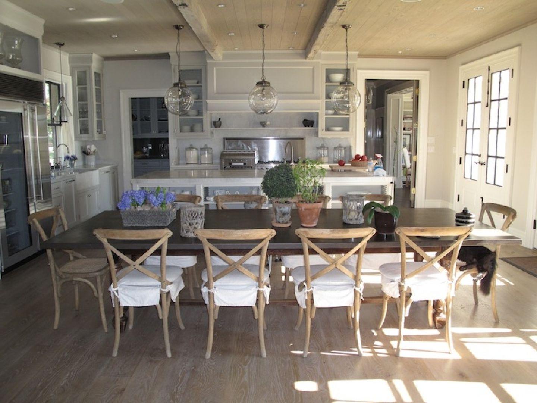 Pin de Claire Paschal en Ideas for the House | Pinterest