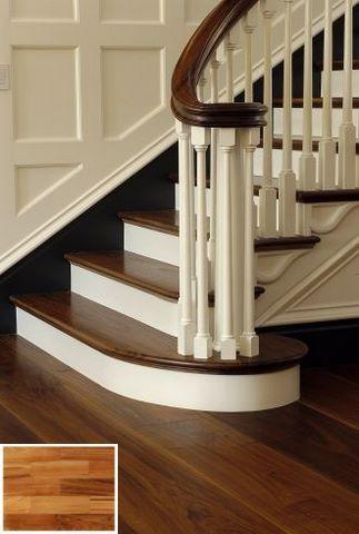 Medium wood flooring and house design floor also rh pinterest