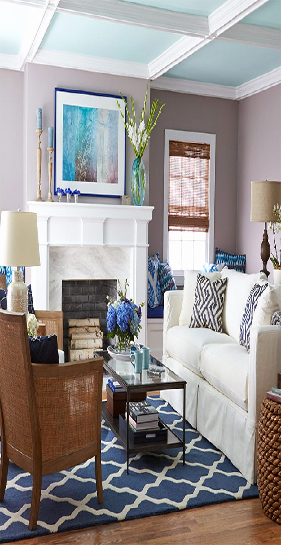 49 luxury spring color palettes ideas living room color on lowe s paint colors id=48032