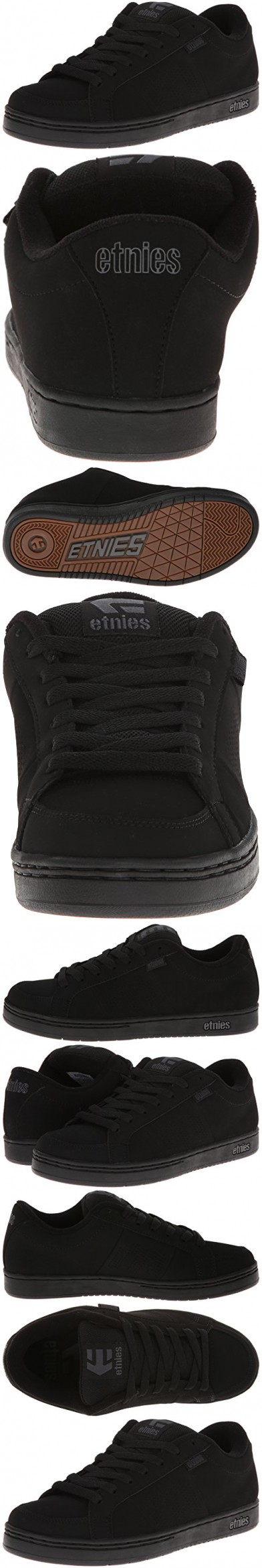 c839518573 Etnies Men s KINGPIN Skateboarding Shoe