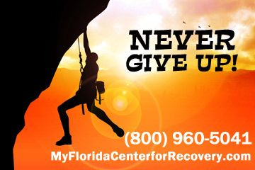 Addiction Treatment Therapies  Center-for-Addiction-Recovery.com ©  Physical, Emotional and Spiritual Recovery