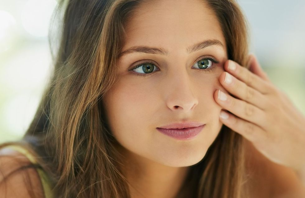 Photo of Supplements for skin: the best for perfect skin!