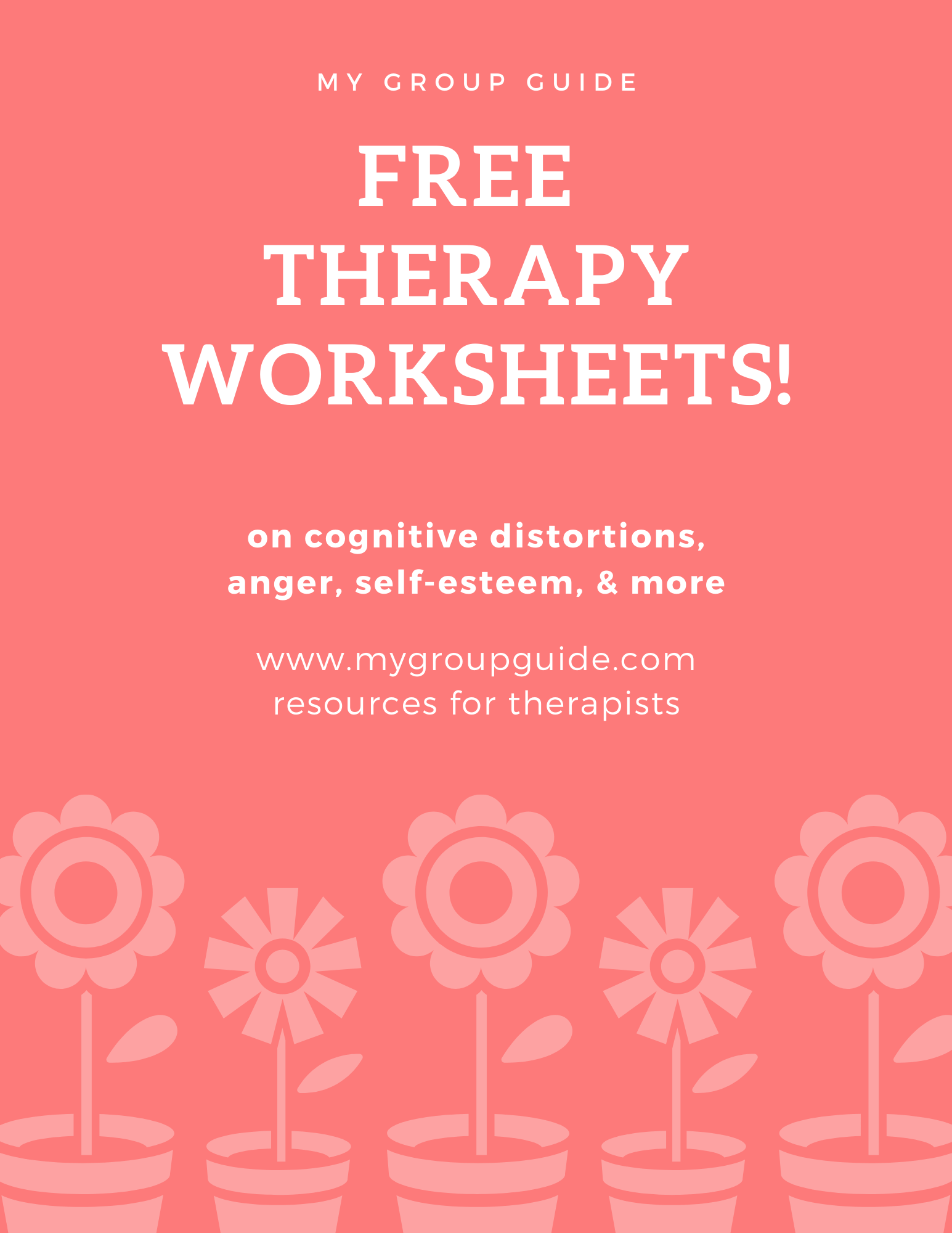 Pin On Tips For Therapists