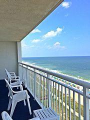 This Is A 3 Bedroom Split Bedroom 2 Bath Direct Oceanfront Condo The Master Bedroom Is Oceanfro Myrtle Beach Resorts Myrtle Beach Hotels Myrtle Beach Condos
