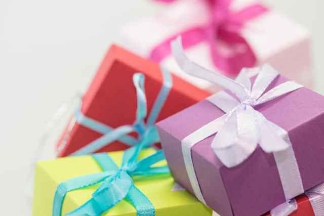 Boxing Day | Dal calendario dell'Avvento di @serrentino_d | #natale #christmas