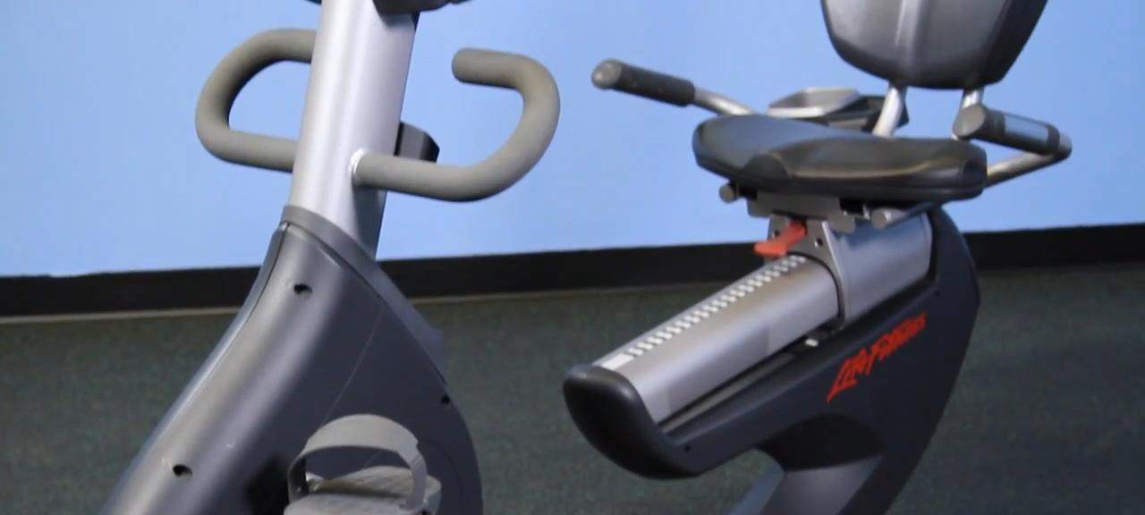 Craigslist Austin Bikes Exercise Bikes Bike Schwinn Spin Bikes