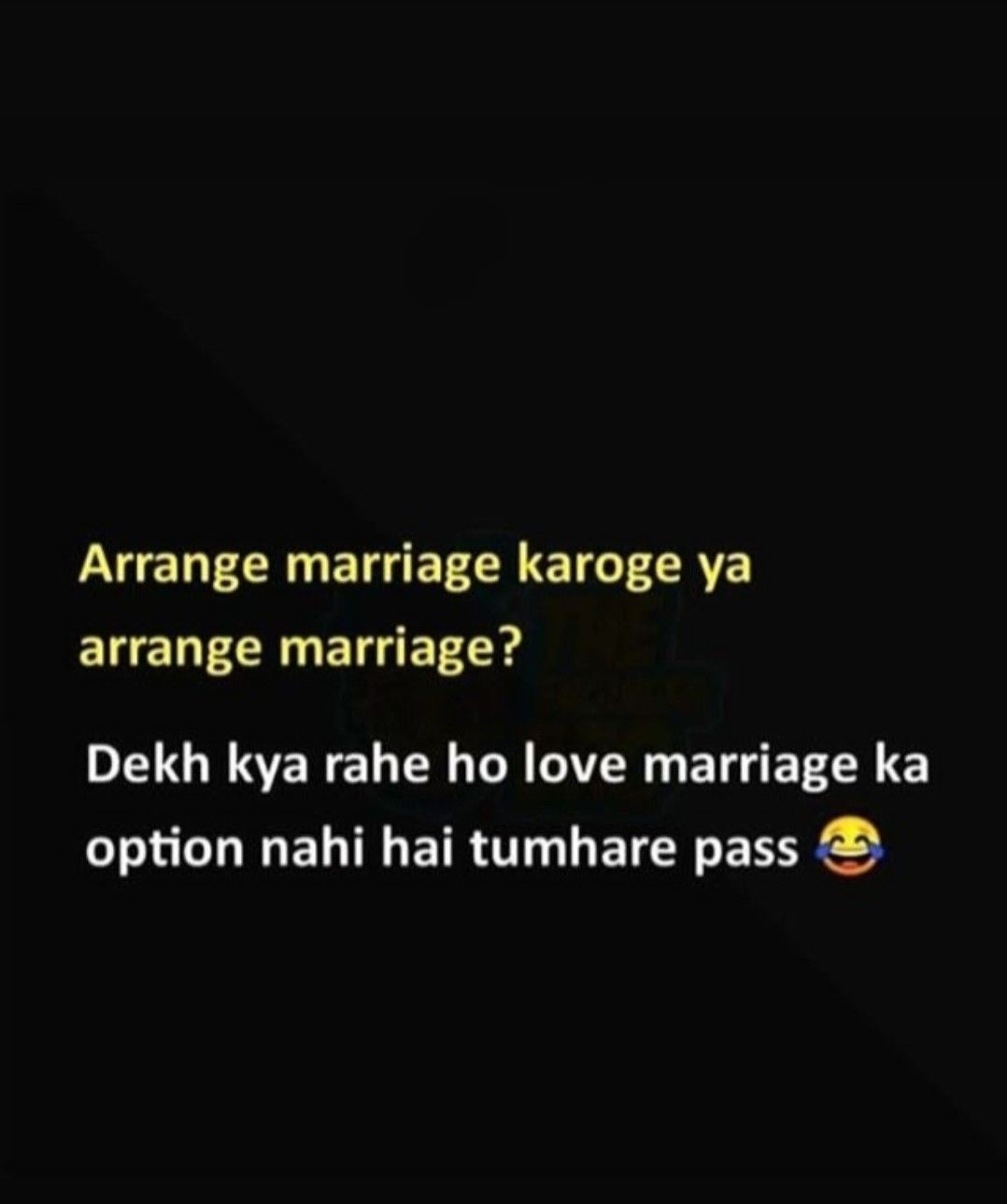 Pin By Anjum Ferdous On Aur Btao Love And Marriage Arranged Marriage Marriage
