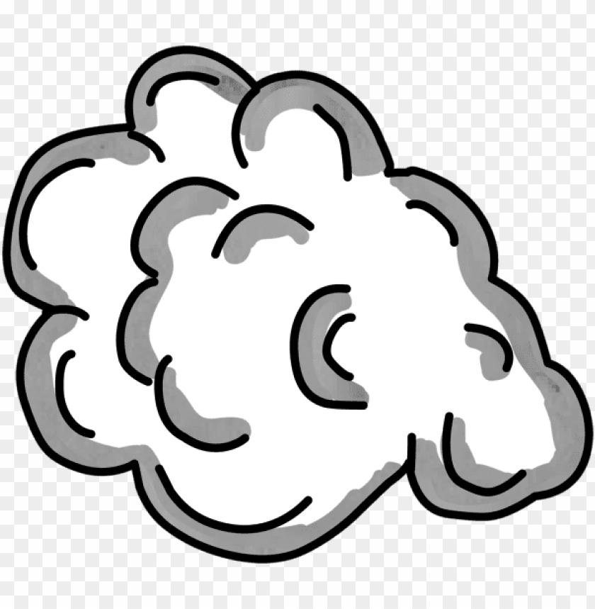 Pin By Cedric Francisco On Whether Cartoon Smoke Smoke Cloud Cartoon Clouds