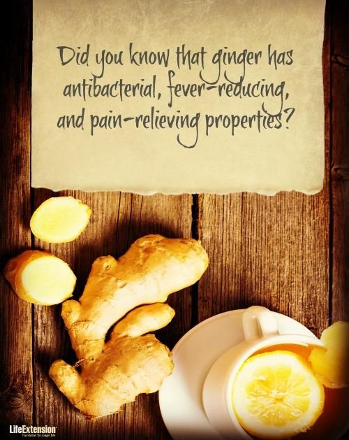 Ginger is absurdly healthy. Are you into it? http://bit.ly/1pZQJDt #colds #immuneboosting #sick #pain #health #herbs