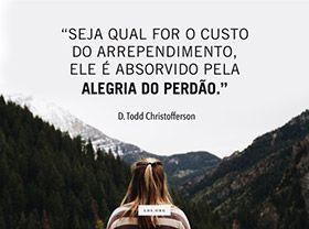 A Igreja De Jesus Cristo Dos Santos Dos Ultimos Dias Citacoes Do