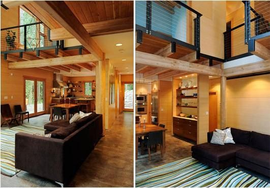Outstanding 17 Best Images About Wooden House On Pinterest House Design Largest Home Design Picture Inspirations Pitcheantrous