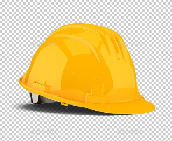 Construction Helmet Graphics Design Ideas Graphic Design Templates 3d Design Projects