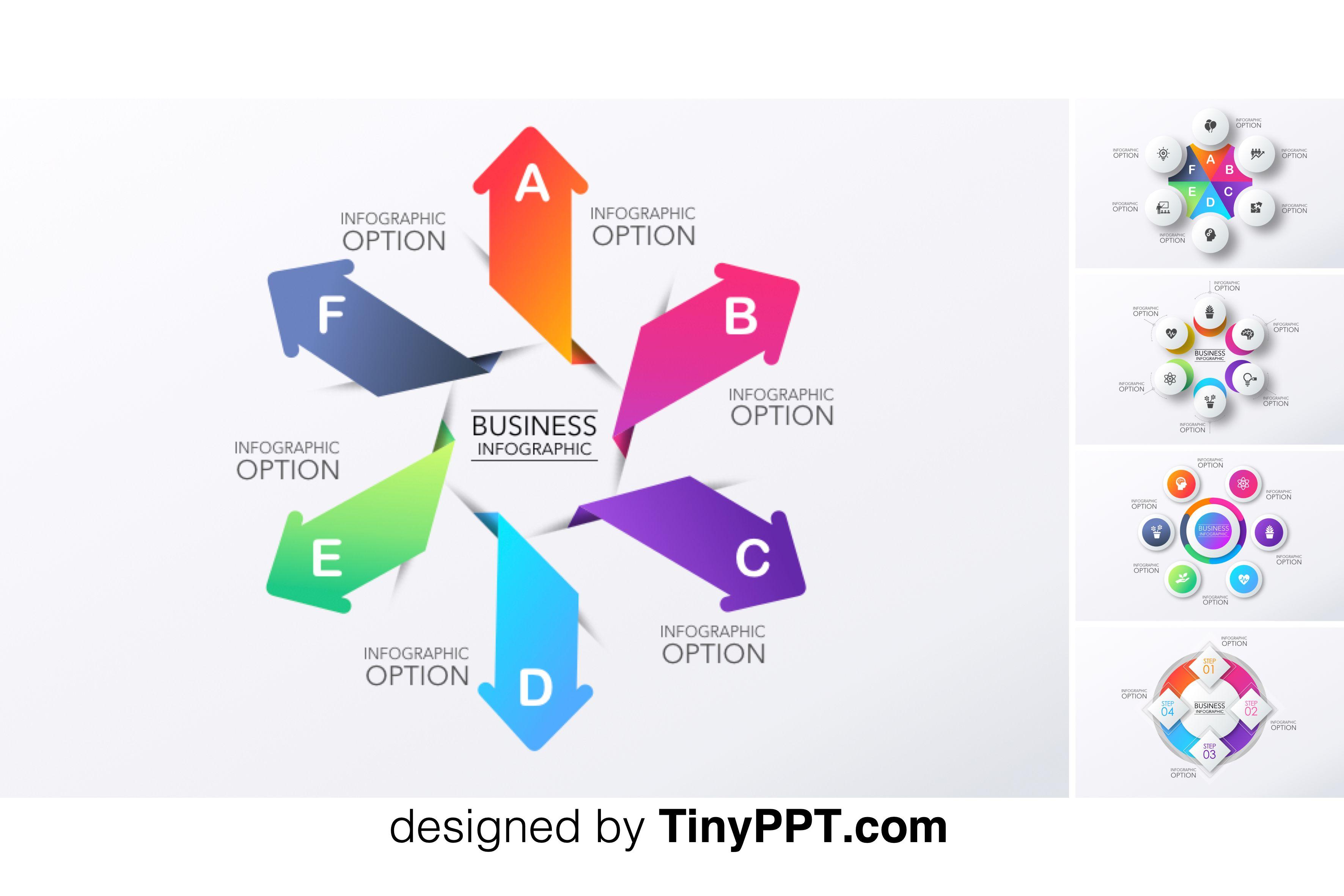 3d Smartart Powerpoint Free Download Powerpoint Free Infographic Powerpoint Powerpoint Slide Designs