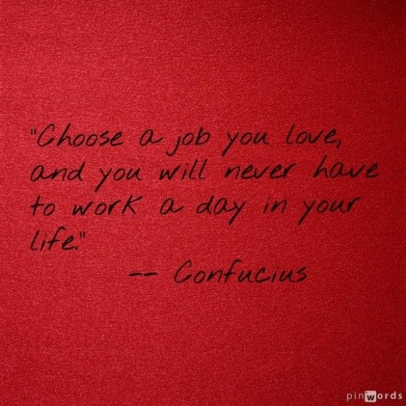 8 Inspiring Labor Day Quotes Labor Day Quotes Weekend Quotes Quote Of The Day