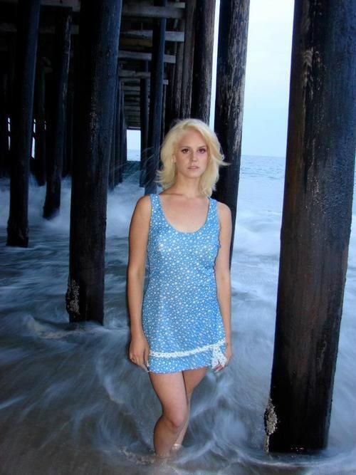 Lana Del Rey for 'Jersey Shore Project' by Chuck Grant Lana del rey Lana y Rey