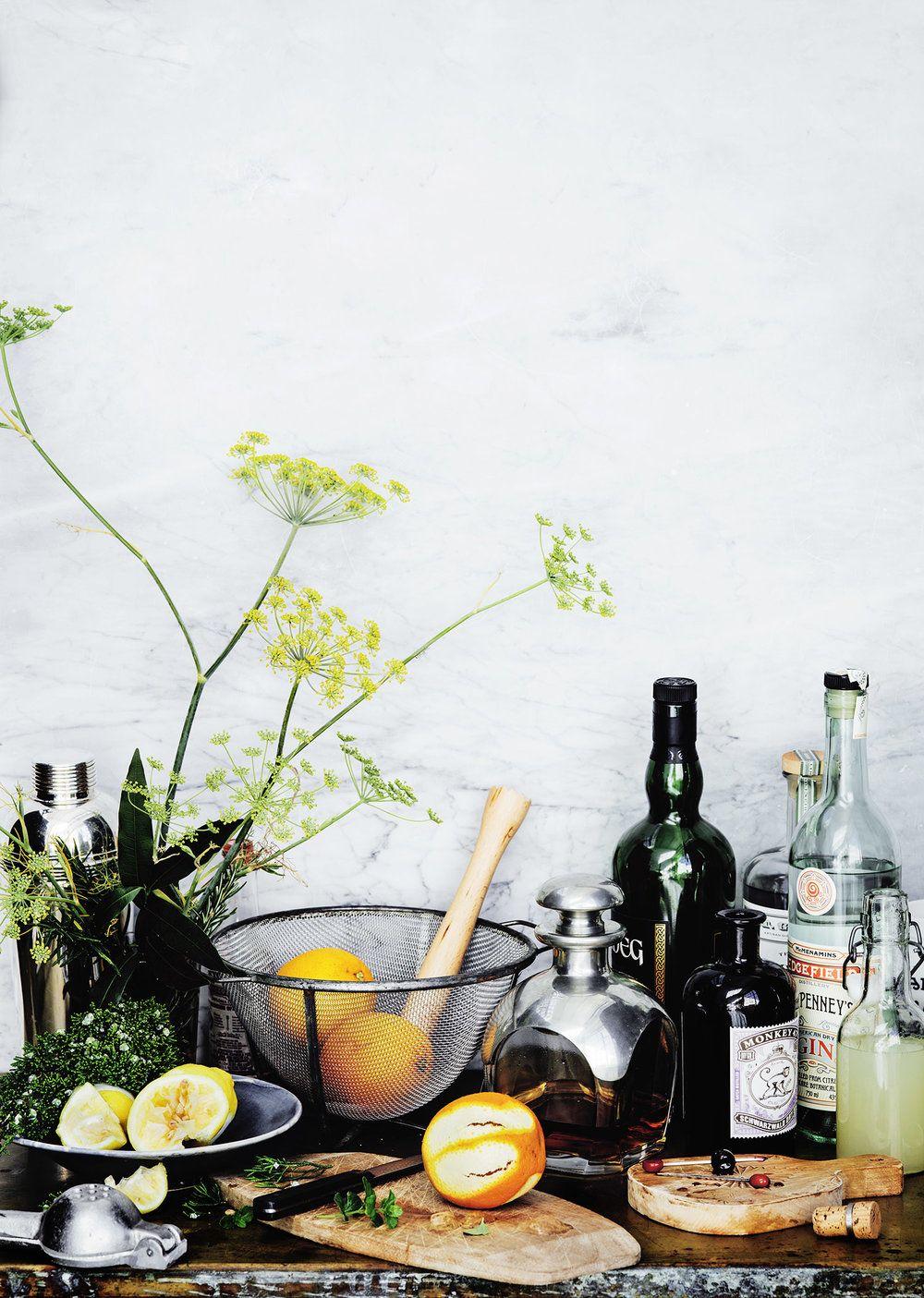 Cocktails0935_V1_final_crop.jpg