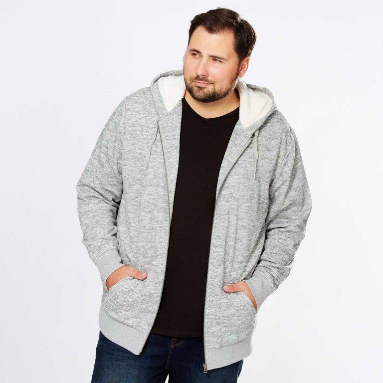 9c9fbb911 ropa-de-moda-para-gordos-gorditos-hombres-sudadera-pelo