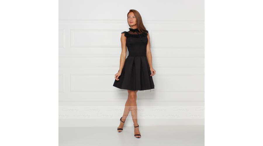 2a97f269b2 Envy csipke díszítésű piros bőrhatású ruha | Trend for Me Kft. | Bodycon  Dress, Fashion és Dresses