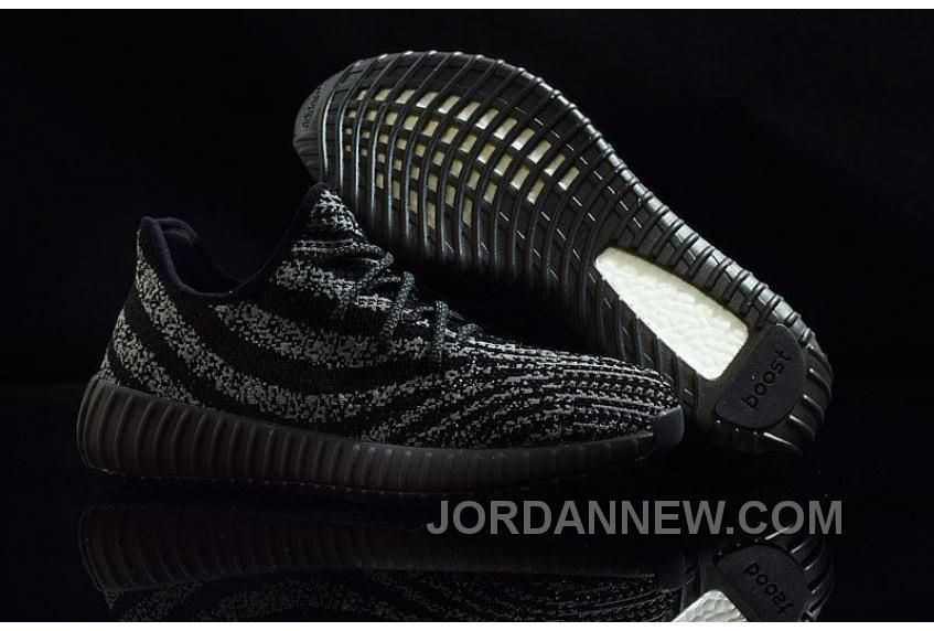 bd73ff25f23d http   www.jordannew.com adidas-yeezy-550-boost-men-007-shoes-for ...