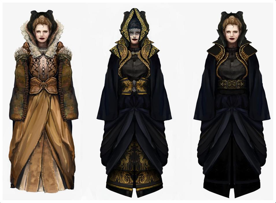 Fantasy Clothing Google Search Fantasy Clothing