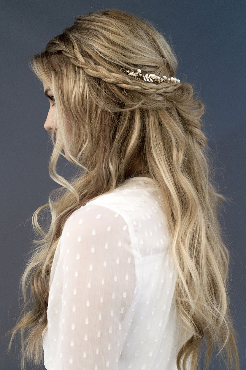 different hair style pictures wedding hair ideas hair hair style 7970