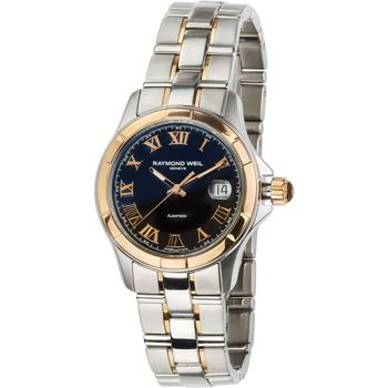 costco raymond weil parsifal men watches products costco raymond weil parsifal men