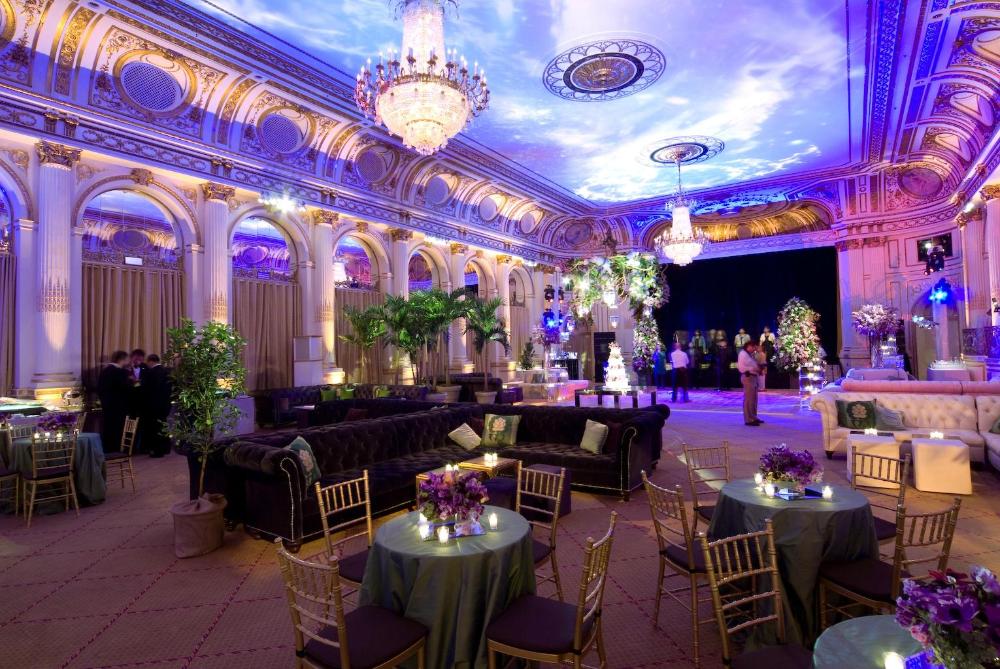 THE PLAZA Hotel Reviews & Price Comparison (New York