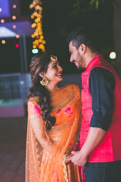 Wedding Ideas Inspiration Indian Wedding Photos Indian Wedding Photography Couples Indian Wedding Photography Poses Wedding Couple Poses