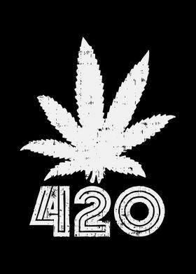 420!4Life