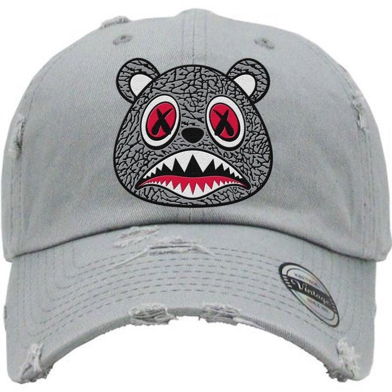 995fcca3cb8 Dad Hat made by BAWS Clothing BAWS   Born A Wild Soul  BAWS.Clothing is  available only on our online store. This hat is premium quality.