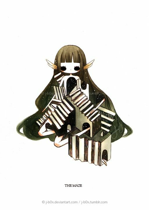 Card Captor Sakura - The Maze: Clow Cards | Sakura card fairy ...
