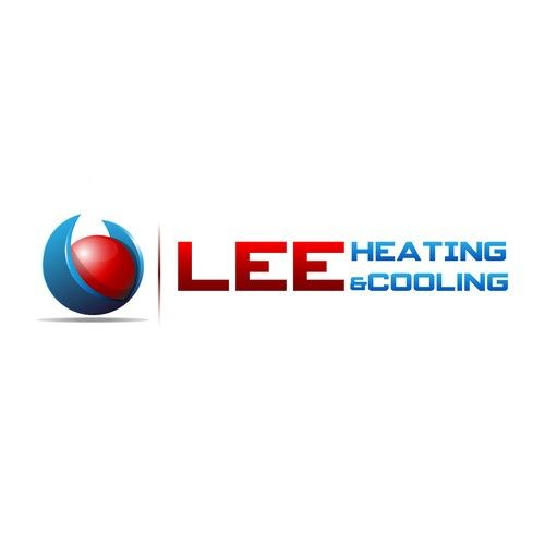 Lee Heating And Cooling Looking For A Clean Simple And Clever
