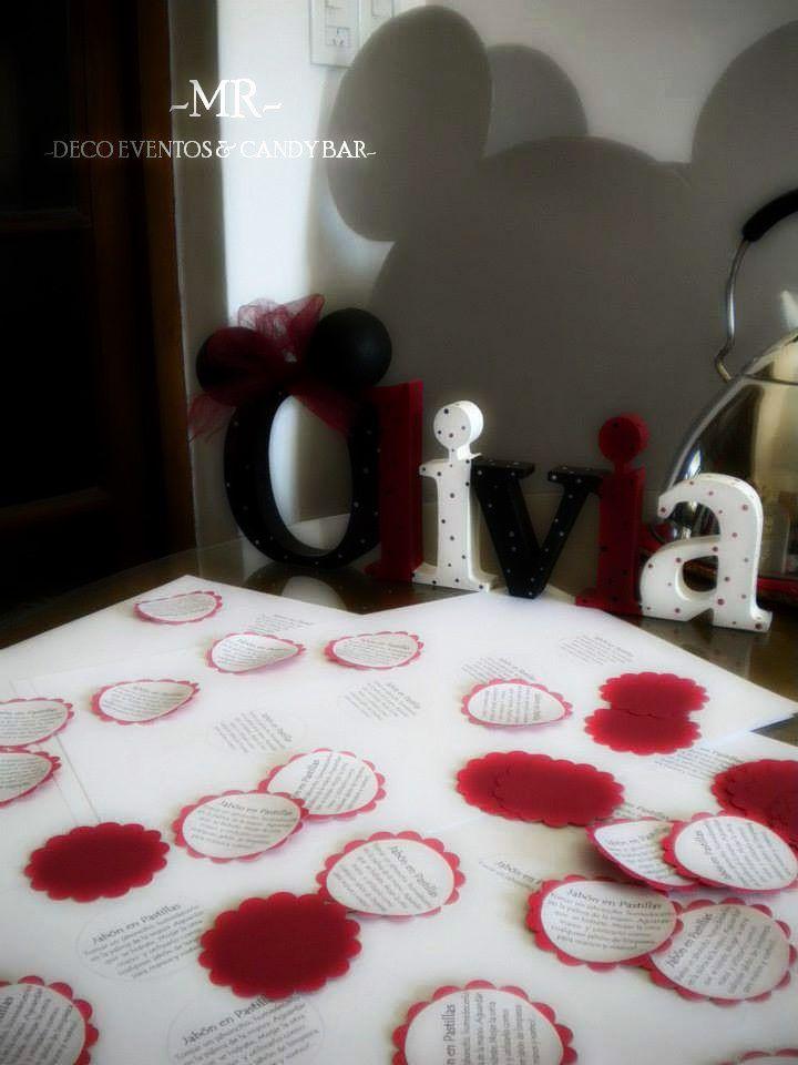 Trabajando para Olivia <3... https://www.facebook.com/pages/Deco-Candy-Ambientaci%C3%B3n-de-Autor/361388707359818
